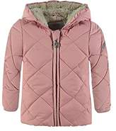 Kanz Girl's 1722059 Jacket