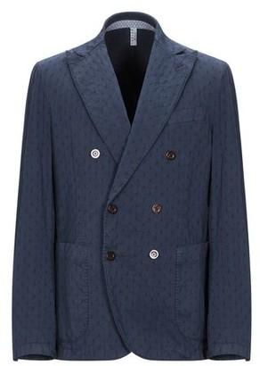 Flowers Suit jacket