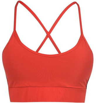 GUESS Active Sports Bra
