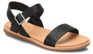 Kork-Ease Ease Yucca Sandal