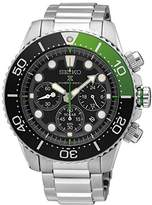Seiko Men's Watch SSC615P1