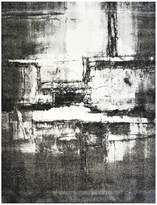 Cornermill Imba Modern Rug, 120x170cm