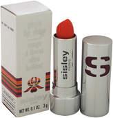 Sisley 0.1Oz # 17 Sheer Papaya Phyto Lip Shine