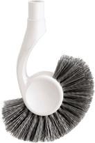 Simplehuman Simple Human Toilet brush replacement head