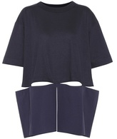 Marni Two-piece top