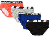Bonds Brief Funpack