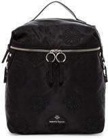 Nanette Lepore Gabi Convertible Backpack