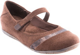 Bare Traps Women's Ainsley Mary Jane
