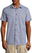 UNIONBAY Union Bay Union Bay Button-Front Shirt