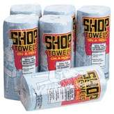 Scott Shop Towels On-A-Roll - SHOP TOWELS ON A ROLL 6/PACK