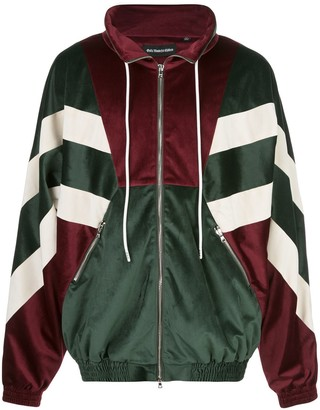 God's Masterful Children Hunter sports jacket
