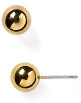 Lauren Ralph Lauren Ball Stud Earrings, 6mm