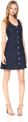 AG Jeans Women's Regina Dress