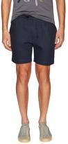Commune De Paris Bermuda Shorts