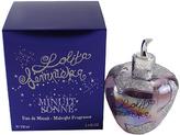 Lolita Lempicka Minuit Sonne 3.4-Oz. Eau de Parfum - Women