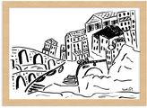 New Era Publishing Wayne Pate, Somewhere Amalfi