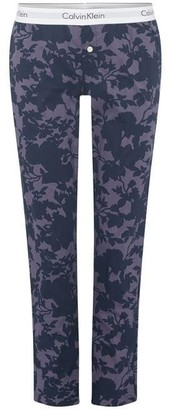 Calvin Klein Small Logo Trousers