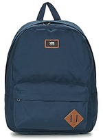 Vans OLD SKOOL II BACKPACK Blue