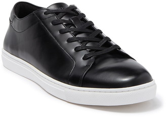 Kenneth Cole New York Kam Pride Lace Up Sneaker