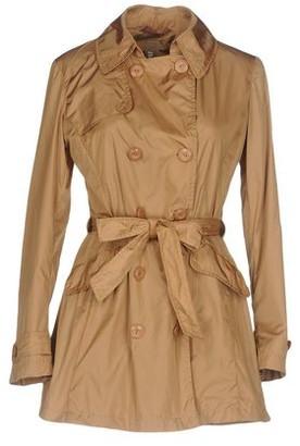 ADD Overcoat
