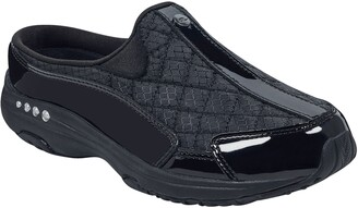 Easy Spirit Traveltime Classic Clog