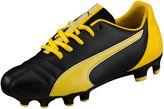 Puma Marco 11 FG JR Firm Ground Soccer Cleats