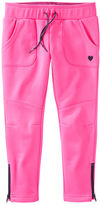 Osh Kosh Neon Track Pants