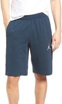 Nike Men's Jordan Flight Lite Sweat Shorts