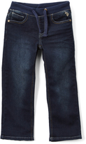 U.S. Polo Assn. Washed Indigo Jeans - Infant & Boys