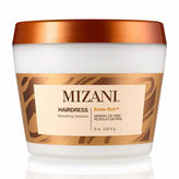 Mizani Butter Rich Deep Nourishing Hairdress - 8 oz.