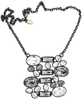 Warner's Diana Warner Eimear Necklace