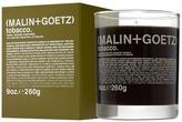 Malin+Goetz Tobacco Candle 260g
