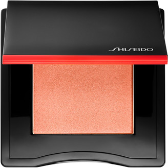 Shiseido Inner Glow Cheek Powder Blush & Highlighter
