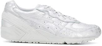 Asics Gel-Sight low-top sneakers