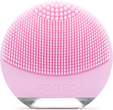 FOREO LUNATM go for Normal Skin