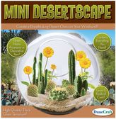 Bed Bath & Beyond DuneCraft Mini Desertscape