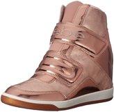 Bebe Women's Cobble Walking Shoe