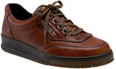 Mephisto Men's 'Match' Walking Shoe