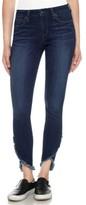 Joe's Jeans Women's Icon Tulip Hem Ankle Jeans