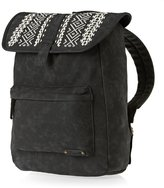 Rip Curl Hesperia Backpack