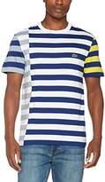 Lacoste Men's Th7006 T-Shirt