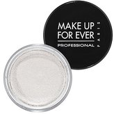 Make Up For Ever Aqua Cream Waterproof Cream Color For Eyes - (Snow)