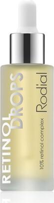 Rodial Retinol 10% Booster Drops