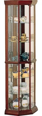 Dining Cabinets Shopstyle