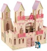 Kid Kraft Princess Castle