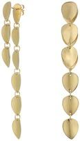 Elizabeth and James Santorini Earrings Earring