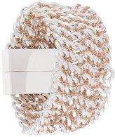 Bex Rox 'Jean Cuff' bracelet