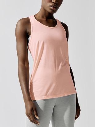 Nike Yoga Tank Top