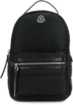 Moncler New Georgette backpack - women - Nylon - One Size