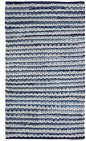 """Thumbnail for your product : Seventh Studio Guy 27""""x 45"""" Accent Rug Bedding"""
